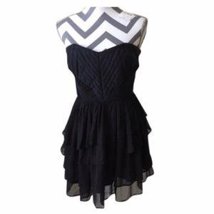 Australian Designed Dress